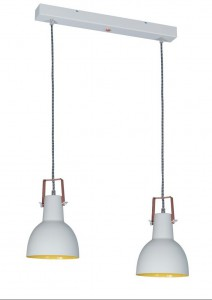 Vignolo IluminaciónNoruega - LI-0192