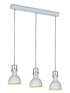 Vignolo IluminaciónNoruega - LI-0193