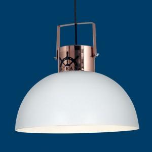 Lámpara Vignolo Iluminación | Ocean - LI-0309-BC - Colgante