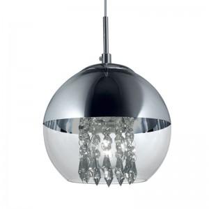 Lámpara Vignolo Iluminación | Orfeo - LI-0289-1