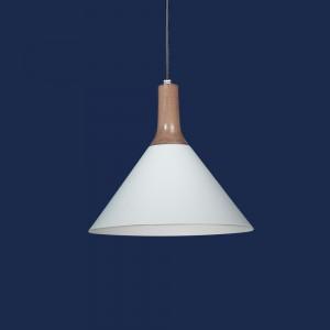 Lámpara Vignolo Iluminación | Osaka - LI-0245