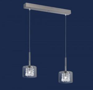 Vignolo IluminaciónRock - CH1201-C2