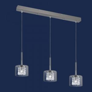 Lámpara Vignolo Iluminación | Rock - CH1201-C3