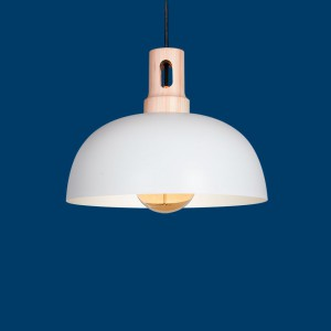 Lámpara Vignolo Iluminación   Sevilla - LI-0317-BC - Colgante