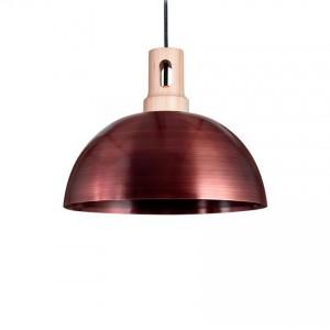 Lámpara Vignolo Iluminación   Sevilla - LI-0317-CO - Colgante