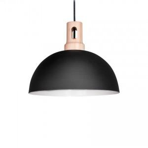 Lámpara Vignolo Iluminación   Sevilla - LI-0317-NE - Colgante