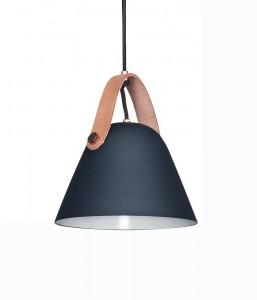 Lámpara Vignolo Iluminación | Skin - LI-0211