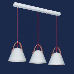 Vignolo IluminaciónSkin - LI-0213