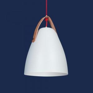 Vignolo IluminaciónSkin - LI-0215