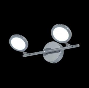 Vignolo IluminaciónPanal - Spot 2L