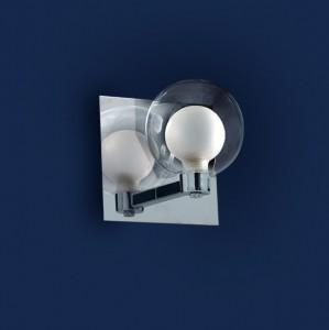 Vignolo IluminaciónStone - LI-0180-A1