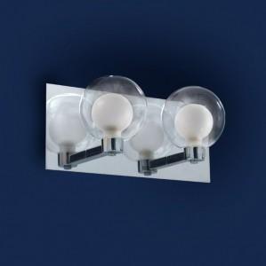 Vignolo IluminaciónStone - LI-0180-A2
