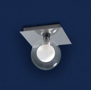 Vignolo IluminaciónStone - LI-0180-P1