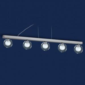 Vignolo IluminaciónStone - LI-0180-P5