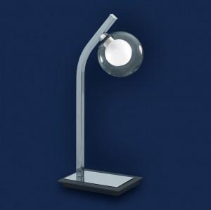 Vignolo IluminaciónLI-0180-VE - Stone