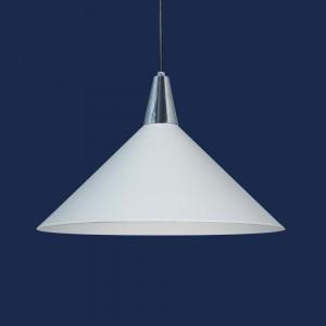 Lámpara Vignolo Iluminación | Suecia - LI-0230-BC - LI-0230-BO