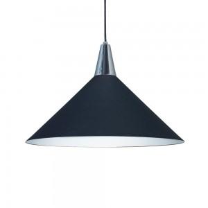 Lámpara Vignolo Iluminación | Suecia - LI-0231-NC - LI-0231-NO