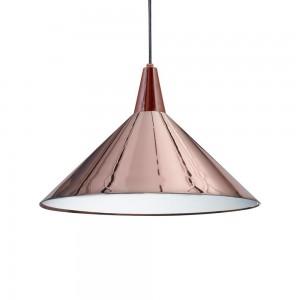 Lámpara Vignolo Iluminación | Suecia - LI-0232-CO