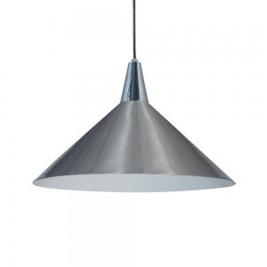 Vignolo IluminaciónSuecia - LI-0233-PL