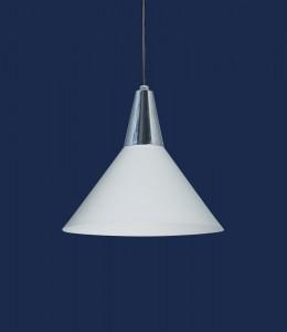 Vignolo IluminaciónTokio - LI-0241
