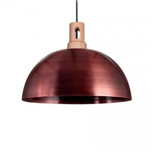 Lámpara Vignolo Iluminación | Toledo - LI-0318-CO - Colgante