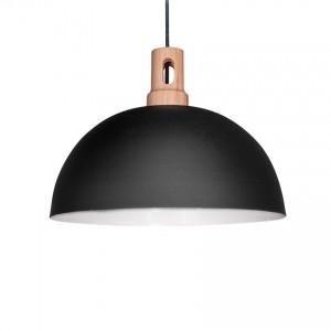 Lámpara Vignolo Iluminación | Toledo - LI-0318-NE - Colgante