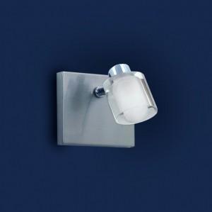Vignolo IluminaciónTonel - TO-D1PL