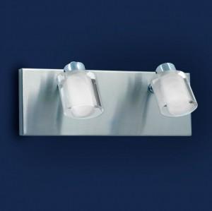 Vignolo IluminaciónTonel - TO-D2PL