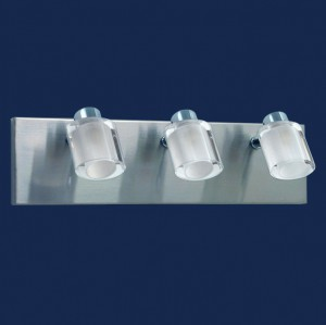 Vignolo IluminaciónTonel - TO-D3PL