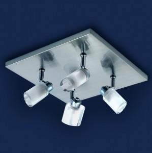 Vignolo IluminaciónTonel - TO-L4PL