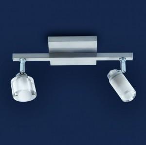 Vignolo IluminaciónTO-L5PL - Tonel