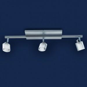 Vignolo IluminaciónTonel - TO-L6PL
