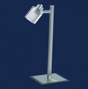 Vignolo IluminaciónTonel - TO-VEPL
