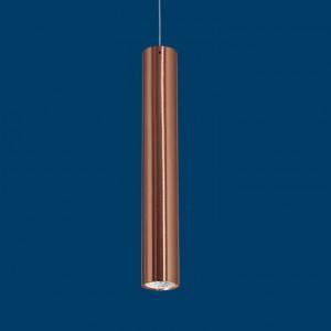 Lámpara Vignolo Iluminación | Tube GU10 - TG-0040-CO - Colgante
