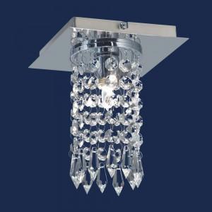 Lámpara Vignolo Iluminación | Victoria - LI-0133-P1