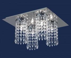 Lámpara Vignolo Iluminación | Victoria - LI-0133-P4