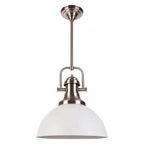 Lámpara Vintage Lamps | Classic - 400 - Colgante