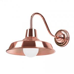 Lámpara Vintage Lamps | Classic - BRC300 - BRC350 - Aplique