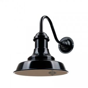 Lámpara Vintage Lamps | Classic - BRC301 - Aplique