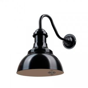 Lámpara Vintage Lamps | Classic - BRC302 - Aplique