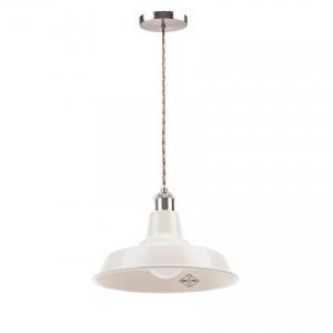 Lámpara Vintage Lamps | Classic - C300 - Colgante