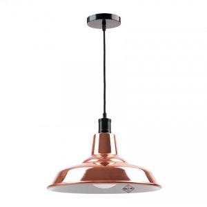 Lámpara Vintage Lamps | Classic - C350 - Colgante