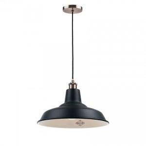 Lámpara Vintage Lamps | Classic - C450 - Colgante