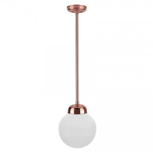 Lámpara Vintage Lamps | Classic - CGL18 - CGL25 - Colgantes