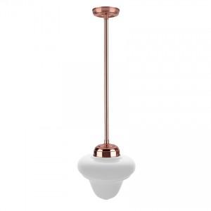 Lámpara Vintage Lamps | Classic - CRO18 - CRO25 - Colgantes