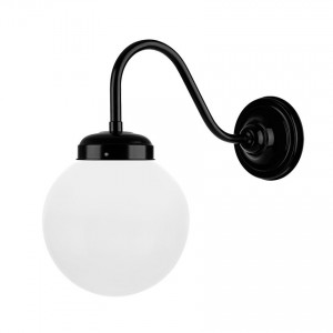 Lámpara Vintage Lamps | Classic - GL18 - GL25