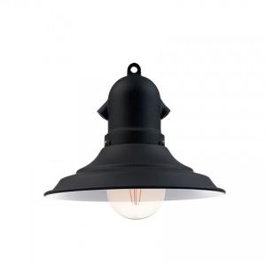 Lámpara Vintage Lamps | Industrial - COP360 - Colgante