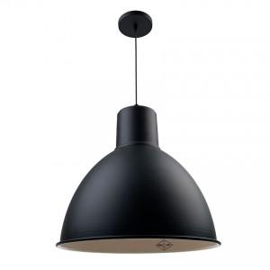 Lámpara Vintage Lamps | Industrial - GAL50 - Colgante