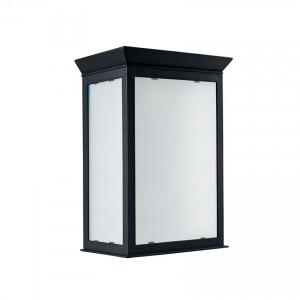 Lámpara Vintage Lamps | Industrial - M100 - M101 - Farol