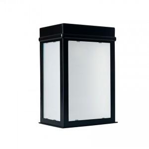 Lámpara Vintage Lamps | Industrial - M200 - M201 - Farol